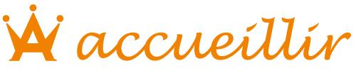 アクイールのお仕事・在宅ワーク(内職)  求人採用サイト